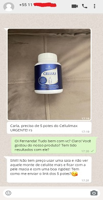 print-whatsapp1 - Copia (2)